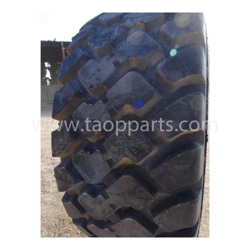 Neumático Radial HILO 23 · (SKU: 3505)
