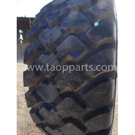 HILO Radial tyres 23 · (SKU: 3505)