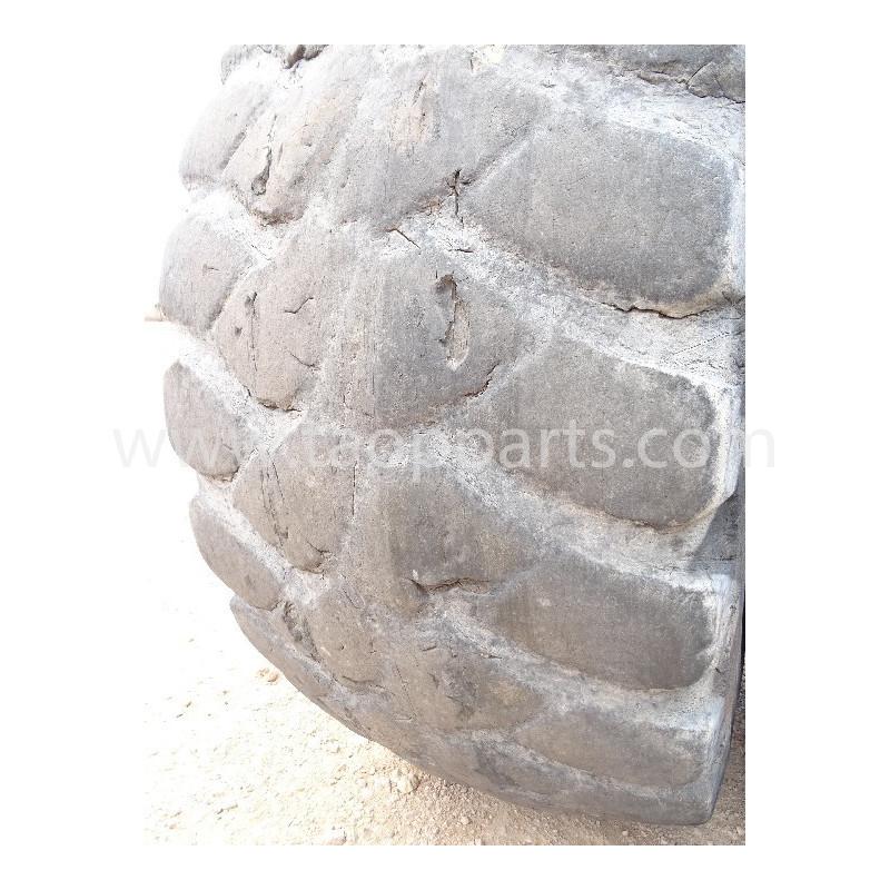 Neumático Radial BRIDGESTONE 26 · (SKU: 3507)