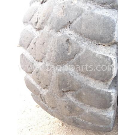 BRIDGESTONE Radial tyres 26 · (SKU: 3507)