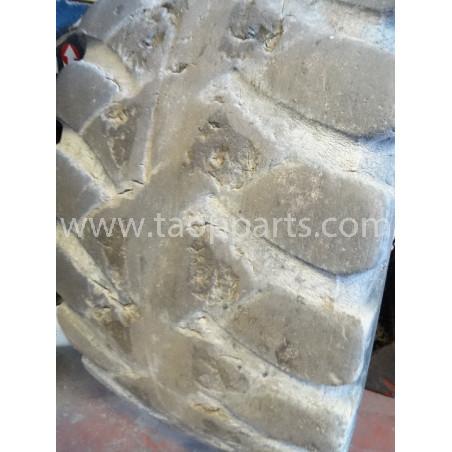BRIDGESTONE Radial tyres 26 · (SKU: 3509)