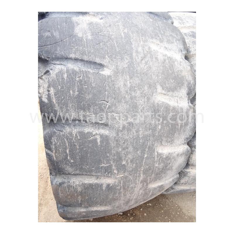 Neumático Radial GOODYEAR 26 · (SKU: 3513)