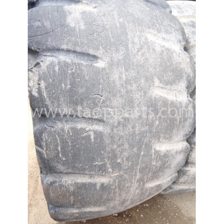 GOODYEAR Radial tyres 26 · (SKU: 3513)