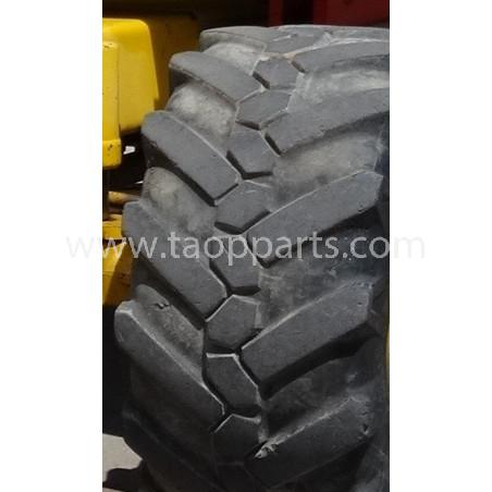 MICHELIN Radial tyres 18.00R19 · (SKU: 3514)