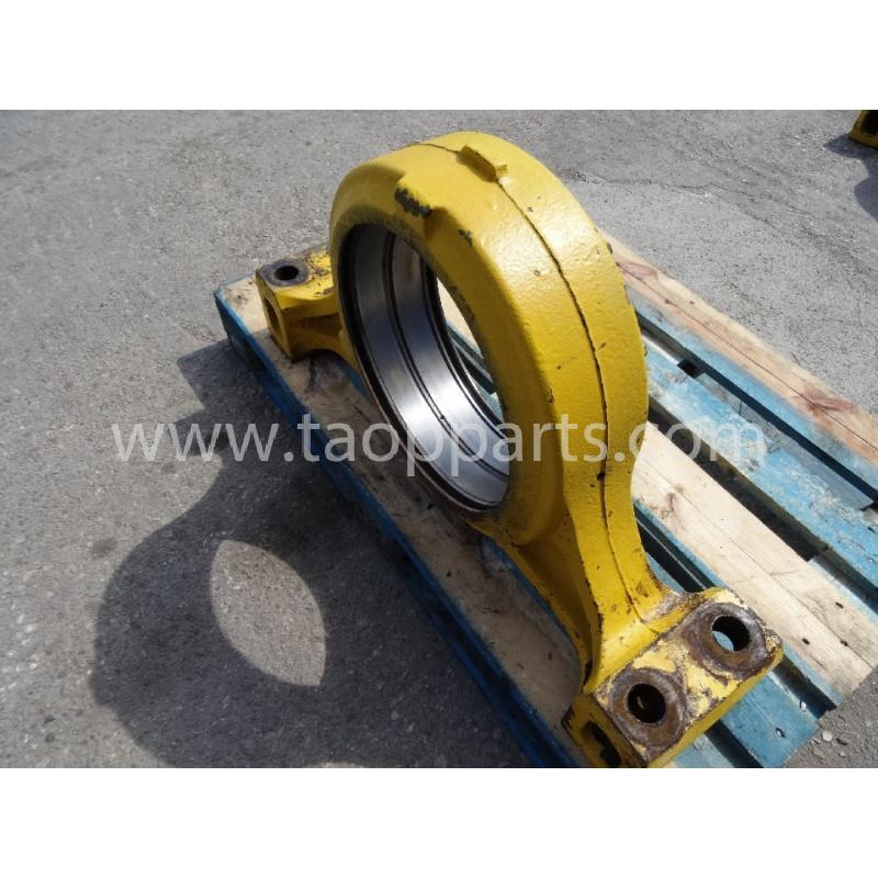 Soporte oscilante 426-46-12167 para Pala cargadora de neumáticos Komatsu WA600-3 · (SKU: 3542)