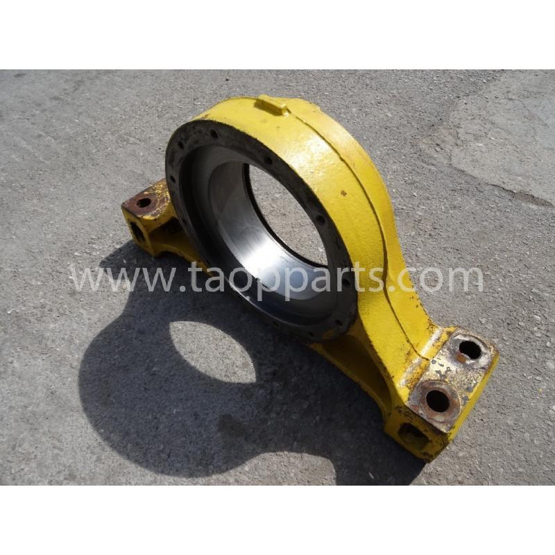 Soporte oscilante 426-46-12173 para Pala cargadora de neumáticos Komatsu WA600-3 · (SKU: 3543)
