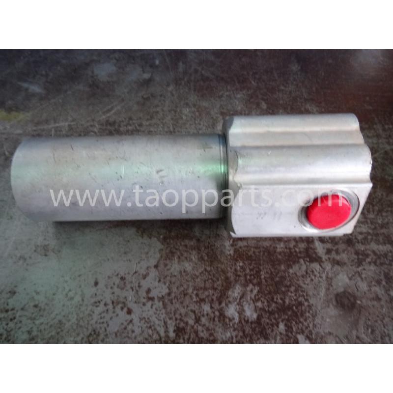 Filtros Komatsu 569-43-83910 para HM300-2 · (SKU: 3549)