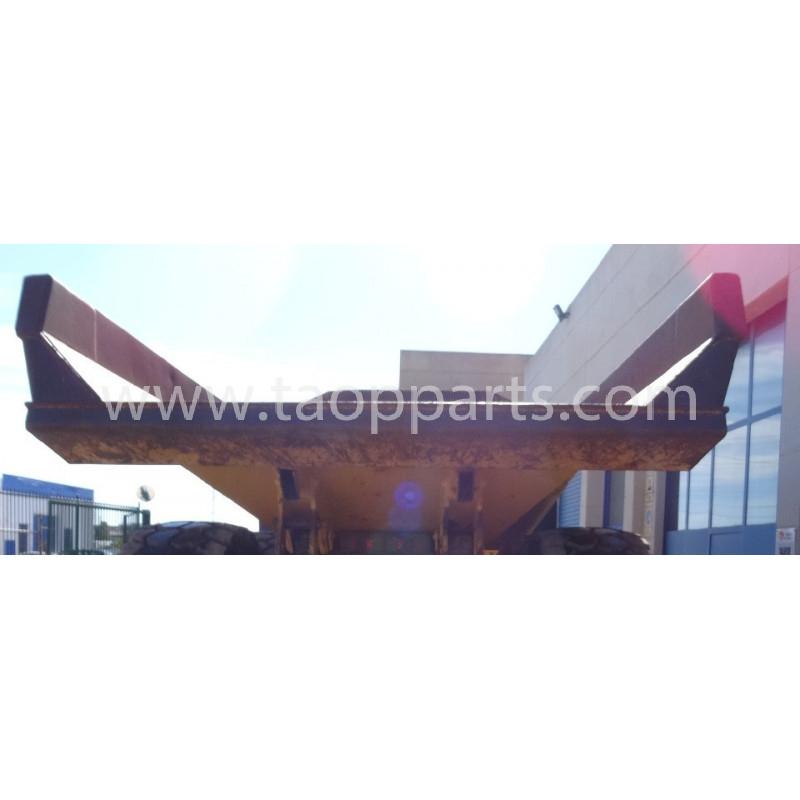 Caçamba Dumper Komatsu 56B-74-11102 HM400-1 · (SKU: 3552)
