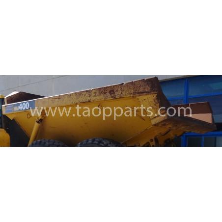 Komatsu Body Dumper 56B-74-11102 for HM400-1 · (SKU: 3552)
