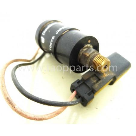 Komatsu Sensor 600-815-8860 for HM300-2 · (SKU: 3586)