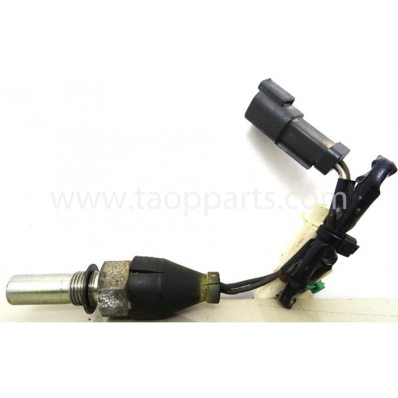 Sensor Komatsu 7861-93-1930 para HM400-1 · (SKU: 3597)
