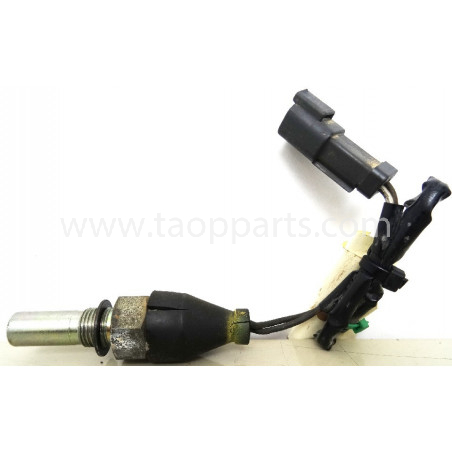 Komatsu Sensor 7861-93-1930 for HM400-1 · (SKU: 3597)