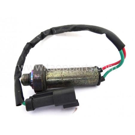 Komatsu Sensor 418-S99-1140 for WA600-3 · (SKU: 3598)