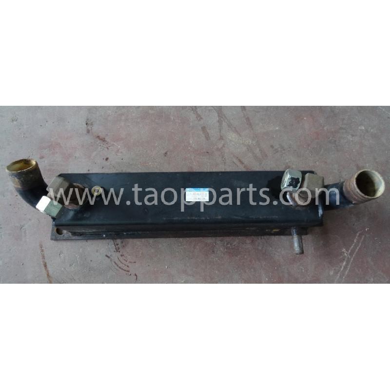 Refroidisseur convertisseur Komatsu 423-16-31161 pour WA380-5H · (SKU: 3604)