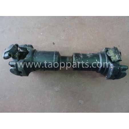 Komatsu Cardan shaft 426-20-12110 for WA600-3 · (SKU: 3628)