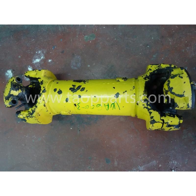 Komatsu Cardan shaft 426-20-24121 for WA600-3 · (SKU: 3629)
