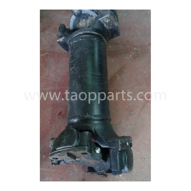 Komatsu Cardan shaft 426-20-11211 for WA600-3 · (SKU: 3630)