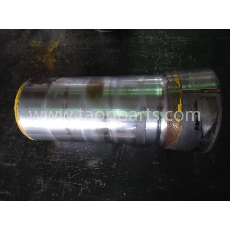 Komatsu Pin 426-46-11220 for WA600-3 · (SKU: 3635)