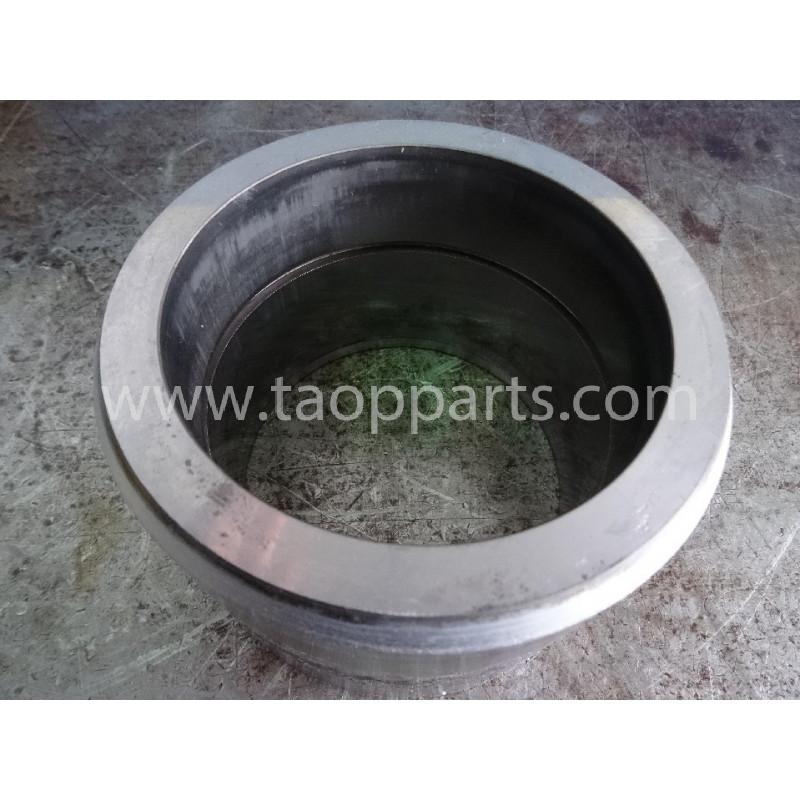 Bague [usagé|usagée] 426-46-11430 pour Chargeuse sur pneus Komatsu · (SKU: 3639)