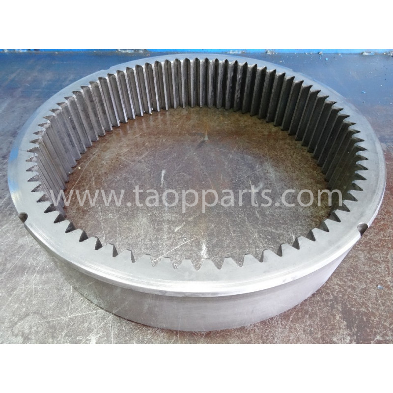 Komatsu Crown gear 423-22-22540 for WA380-3 · (SKU: 3649)