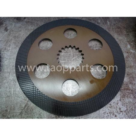 Komatsu Disc 423-33-21240 for WA380-3 · (SKU: 3651)