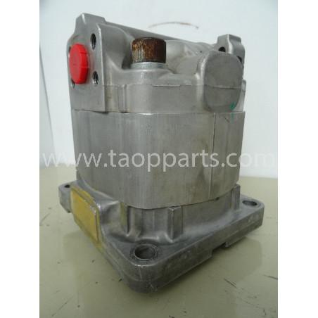 Komatsu Pump 705-22-401000 for WA600-3 · (SKU: 3664)