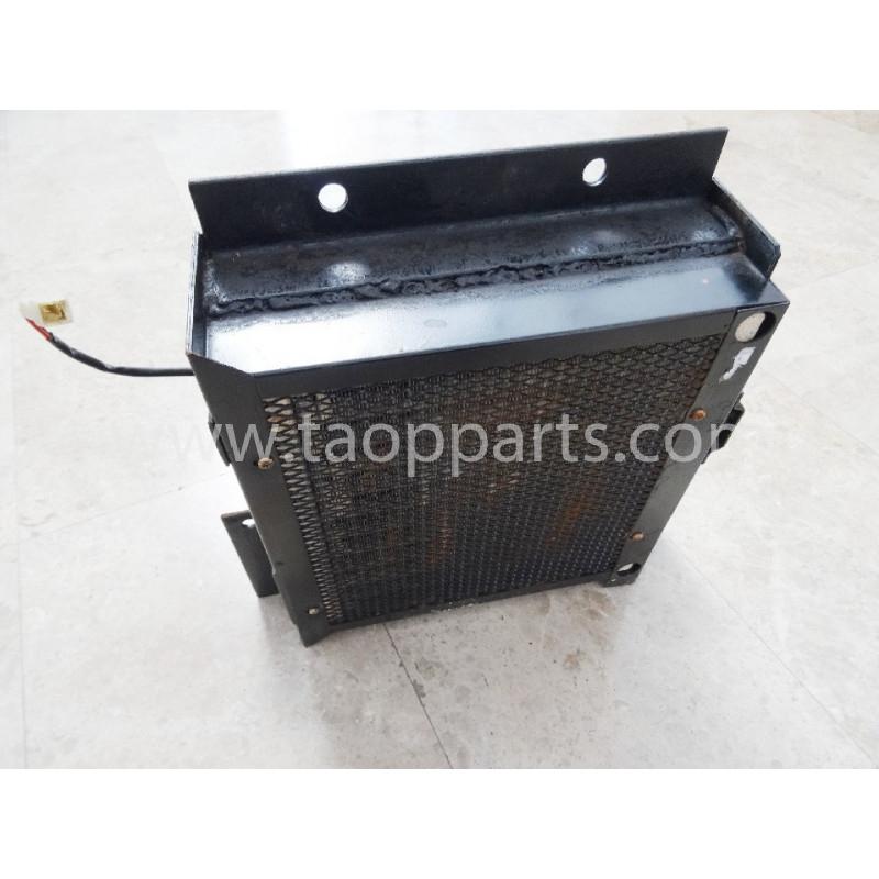 Komatsu Condenser 425-07-21530 for WA600-3 · (SKU: 3670)