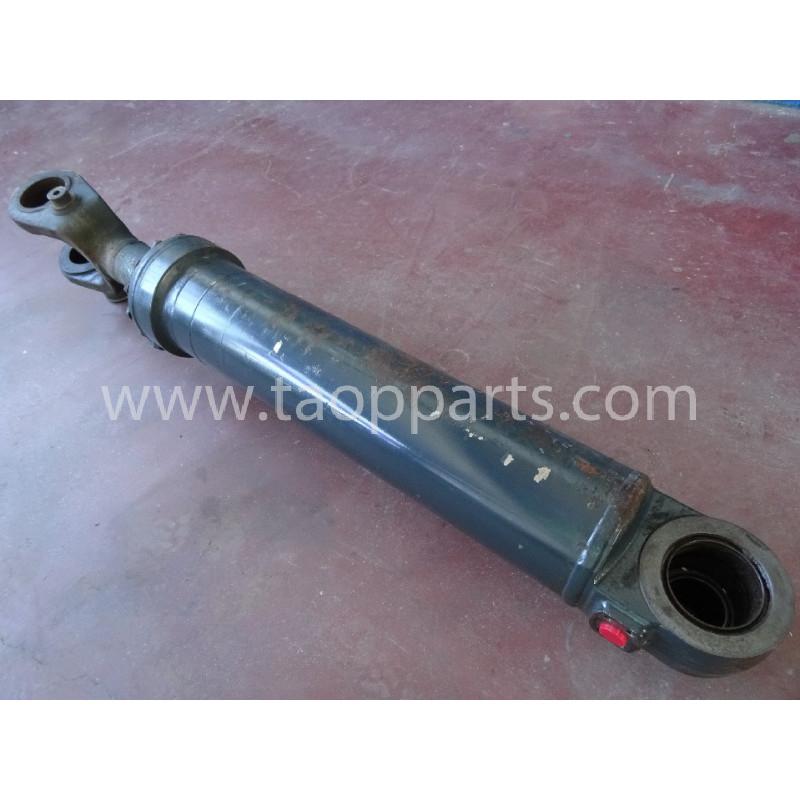 cilindro de elevação Komatsu 423-63-H2120 WA380-5H · (SKU: 3673)