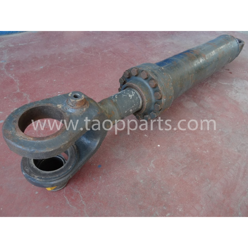 cilindro de elevação Komatsu 423-63-H2130 WA380-5H · (SKU: 2946)