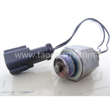 Komatsu Sensor 421-06-21980...