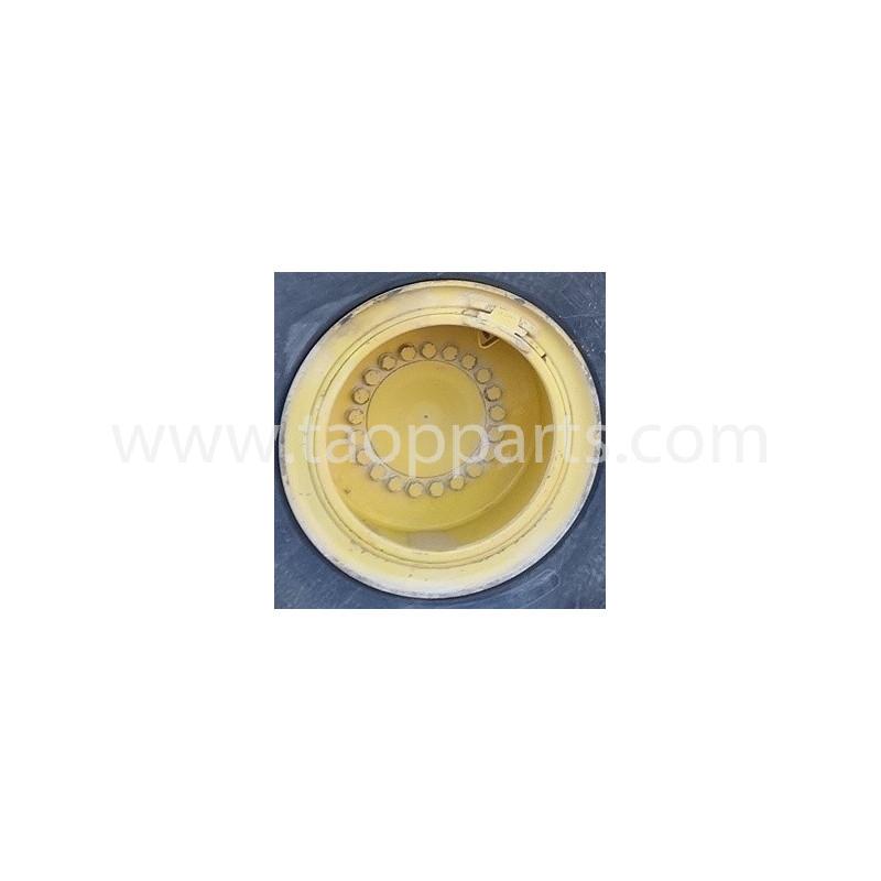 Cerchione 23.5 R25 Komatsu 424-W30-H210 del WA430-6 · (SKU: 988)