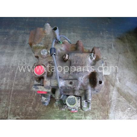 Bomba Komatsu 708-1S-00230...