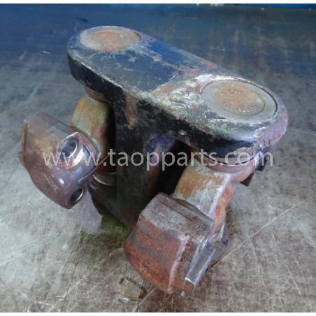 Komatsu Cardan shaft 423-20-34111 for WA380-5H · (SKU: 3681)