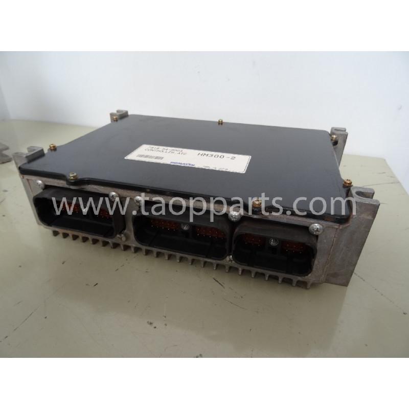 Komatsu Controller 7818-54-8003 for HM300-2 · (SKU: 3250)