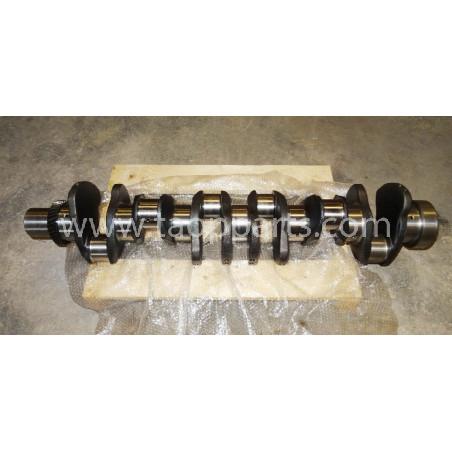 Albero motore 6217-31-1010...