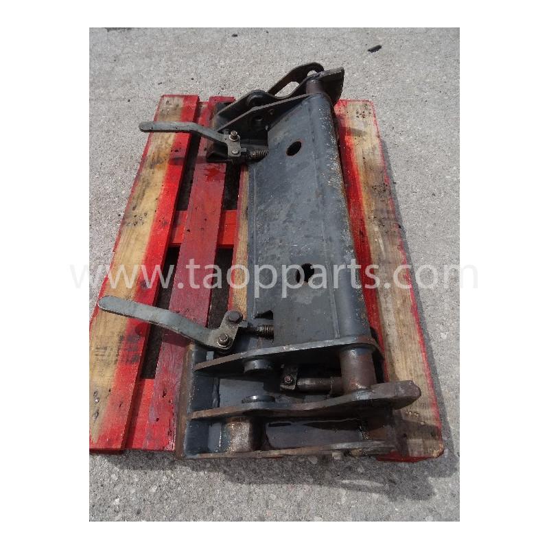Engate Rapido Komatsu 55555-00012 SK815 · (SKU: 3696)