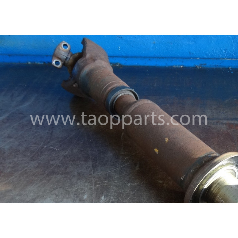 Komatsu Cardan shaft 423-20-33101 for WA380-5H · (SKU: 3702)