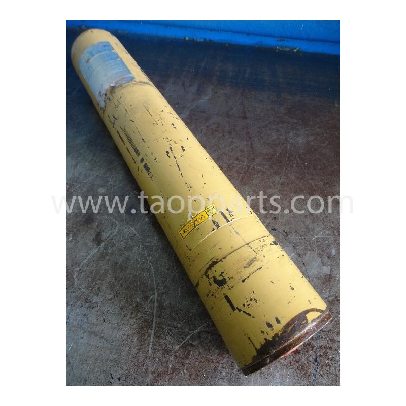 Acumulador Komatsu 721-32-10311 para HM300-2 · (SKU: 2963)
