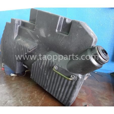 Komatsu Fuel Tank 37A-04-11510 for SK815 · (SKU: 3735)