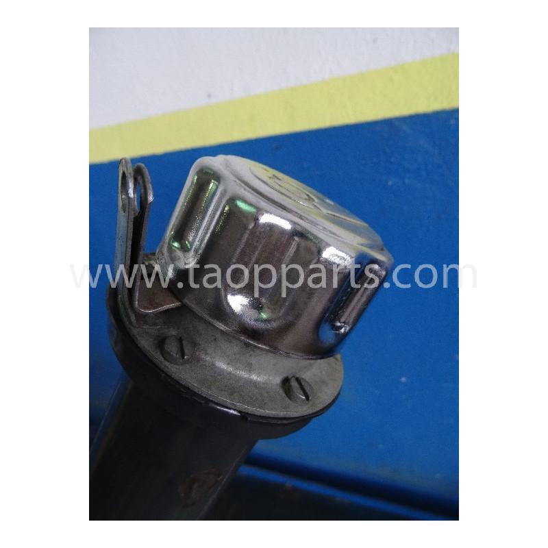 Komatsu Cover 37A-60-11540 for SK815 · (SKU: 3737)