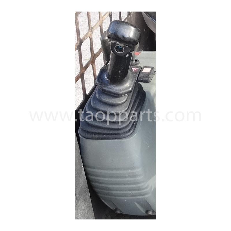 Mando usado 702-16-58101 para Minicargadora Komatsu · (SKU: 3738)