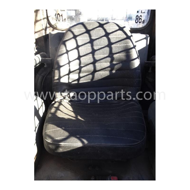Assento condutor Komatsu 816100065 SK815 · (SKU: 3742)