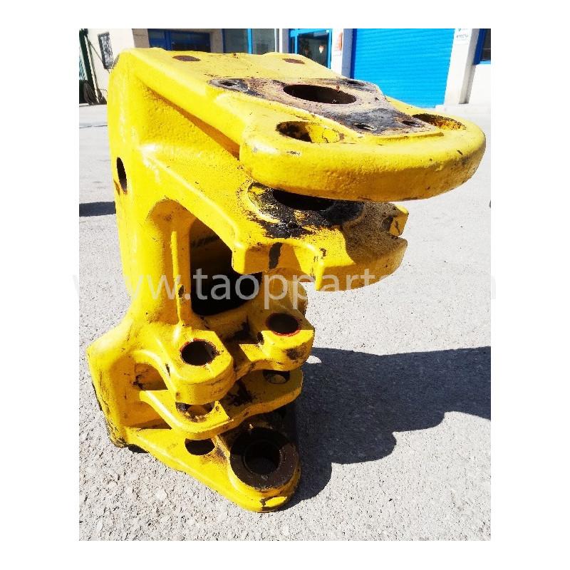 Suport Komatsu 312704600 pentru WB91R · (SKU: 3747)