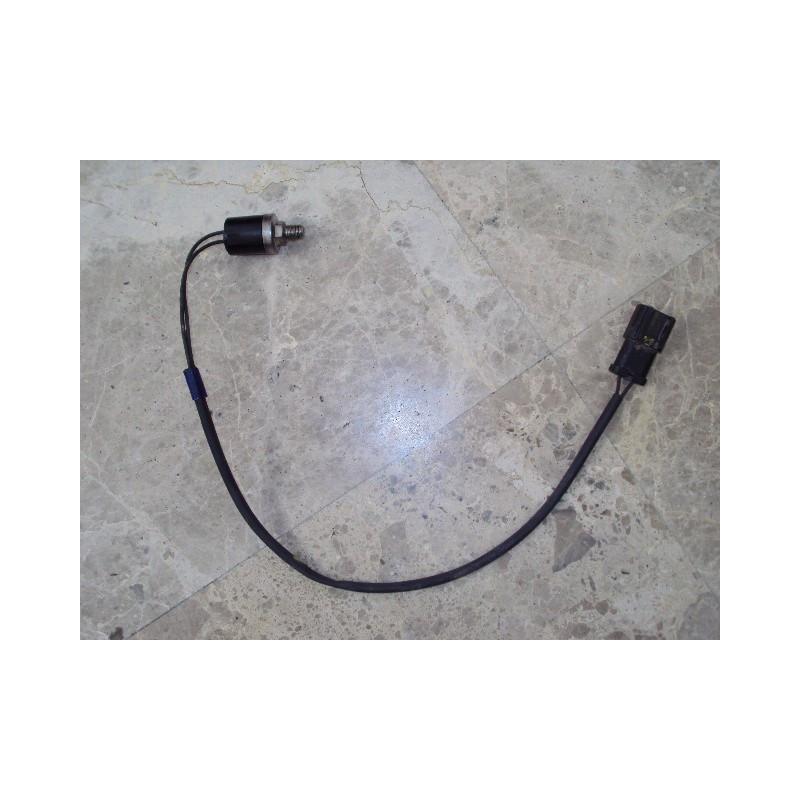 Sensor Komatsu 421-43-22942 para WA500-3H · (SKU: 432)