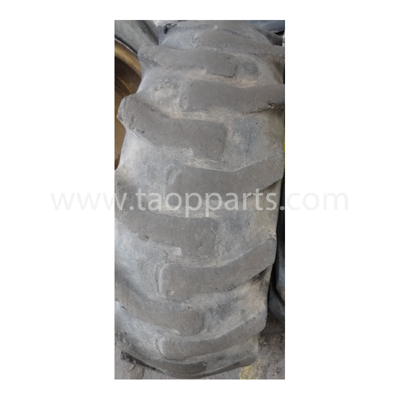 GOODYEAR tyres 16.9/28 12PR