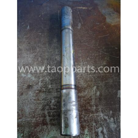 Komatsu Pin 312606602 for WB91R · (SKU: 3775)