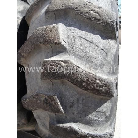 MITAS tyres 16.9/28SG 10PR