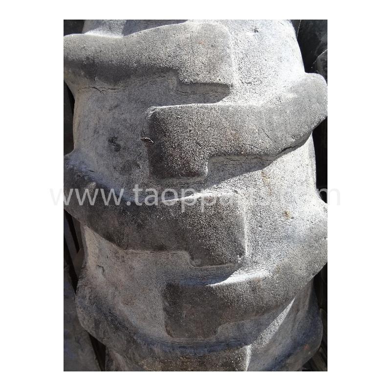 POWER LUGR-4 tyres 16.9/28SG 10PR