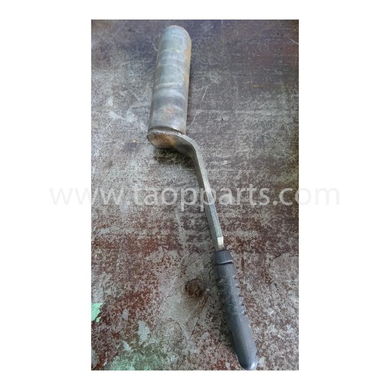 Komatsu Pin 312715059 for WB91R · (SKU: 3778)