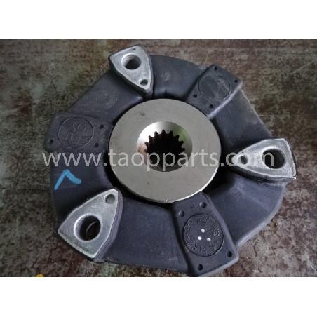 Komatsu Damper disc 3F3004053 for SK815 · (SKU: 3780)